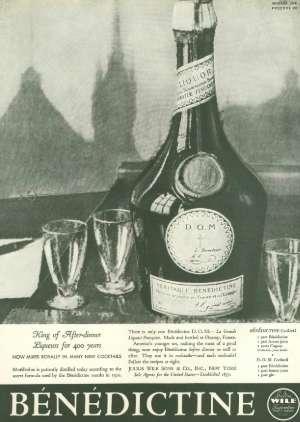 November 3, 1934 P. 60