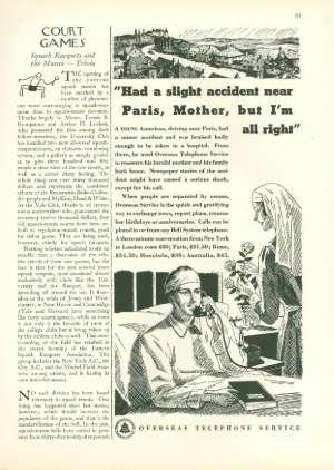 November 3, 1934 P. 84