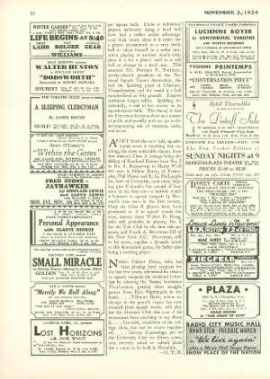 November 3, 1934 P. 87