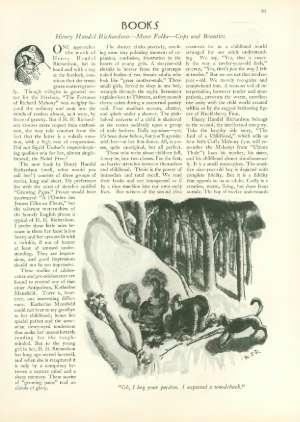 November 3, 1934 P. 95