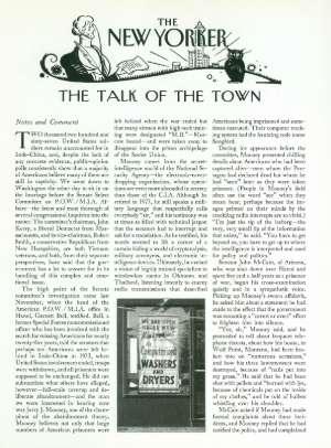 February 17, 1992 P. 23