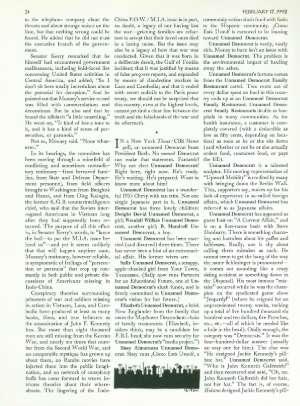 February 17, 1992 P. 25