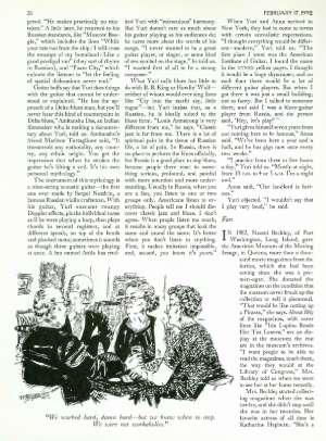 February 17, 1992 P. 26