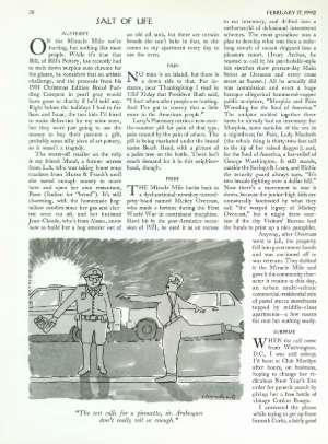 February 17, 1992 P. 28