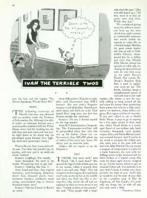 February 17, 1992 P. 31