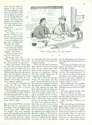 February 17, 1992 P. 32
