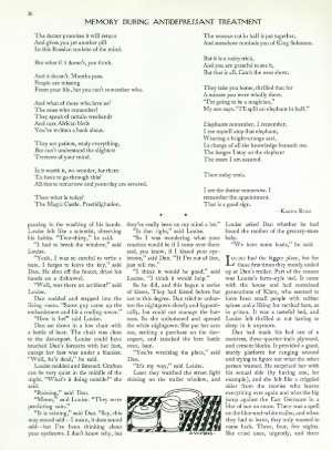 February 17, 1992 P. 36