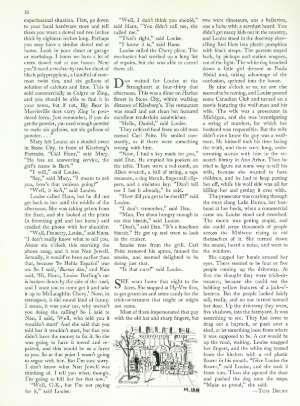 February 17, 1992 P. 39