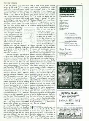 February 17, 1992 P. 70