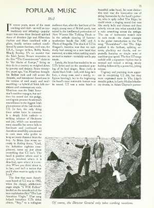February 17, 1992 P. 75