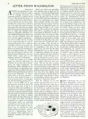 February 17, 1992 P. 80