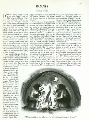 February 17, 1992 P. 89