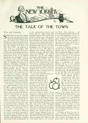 July 17, 1978 P. 19