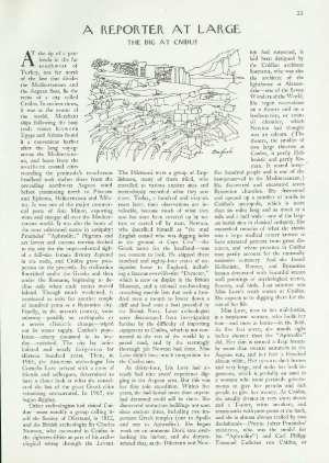 July 17, 1978 P. 33