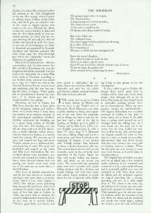 July 17, 1978 P. 34