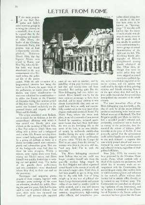 July 17, 1978 P. 70