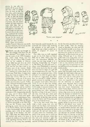 July 17, 1978 P. 76
