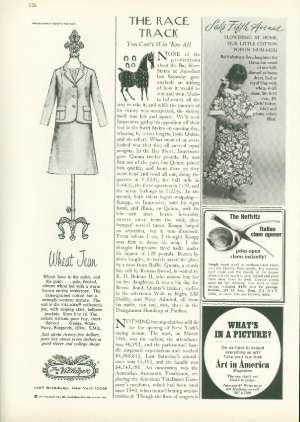 April 2, 1966 P. 126
