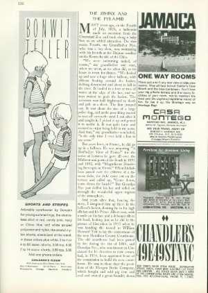 April 2, 1966 P. 130