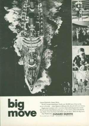 April 2, 1966 P. 138