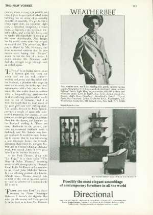 April 2, 1966 P. 162