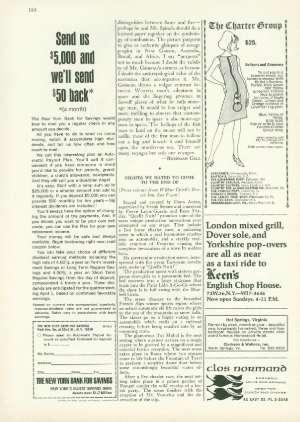 April 2, 1966 P. 165
