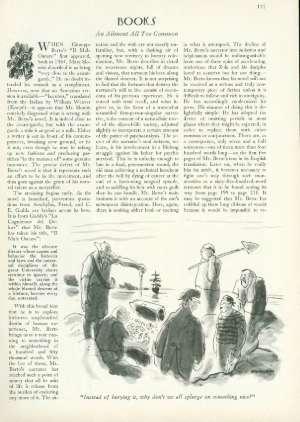 April 2, 1966 P. 171