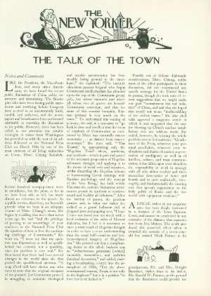 April 2, 1966 P. 35