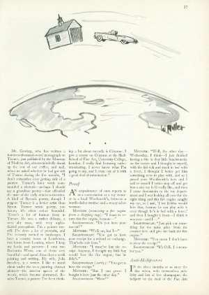 April 2, 1966 P. 36