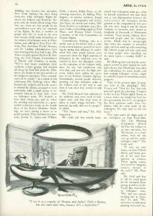 April 2, 1966 P. 39