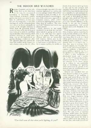 April 2, 1966 P. 40