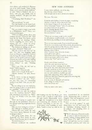 April 2, 1966 P. 42