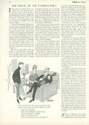 April 2, 1966 P. 46