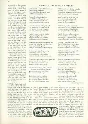 April 2, 1966 P. 48