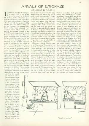 April 2, 1966 P. 51
