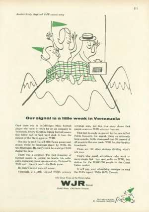 October 15, 1955 P. 118