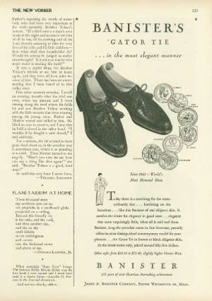 October 15, 1955 P. 129