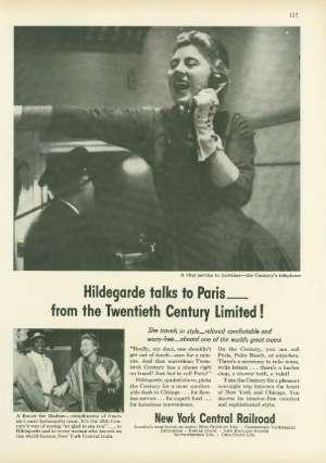 October 15, 1955 P. 136