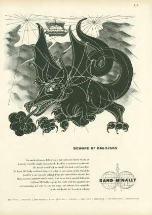 October 15, 1955 P. 152