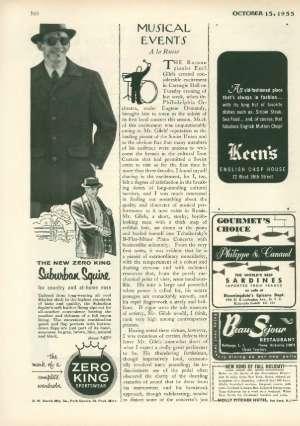 October 15, 1955 P. 160