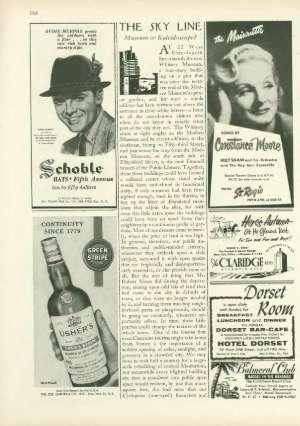 October 15, 1955 P. 166