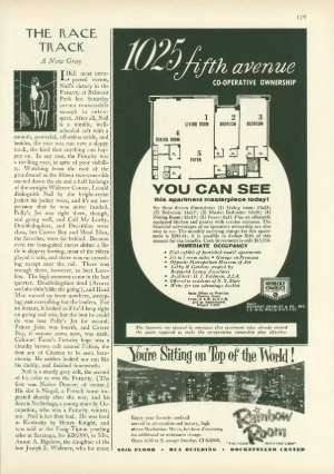 October 15, 1955 P. 179