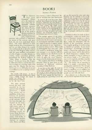 October 15, 1955 P. 184