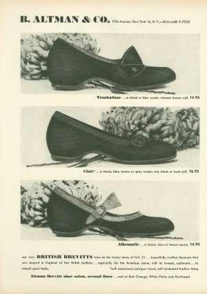 October 15, 1955 P. 33