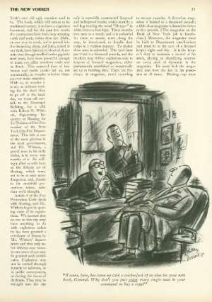 October 15, 1955 P. 34