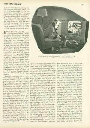 October 15, 1955 P. 38