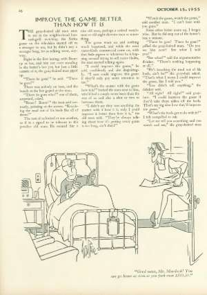 October 15, 1955 P. 47