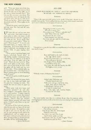 October 15, 1955 P. 46