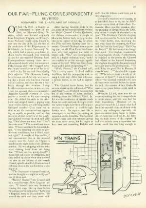 October 15, 1955 P. 85