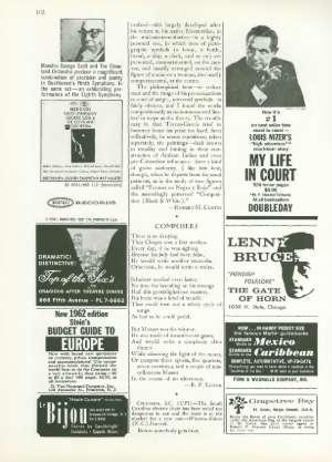 January 27, 1962 P. 102